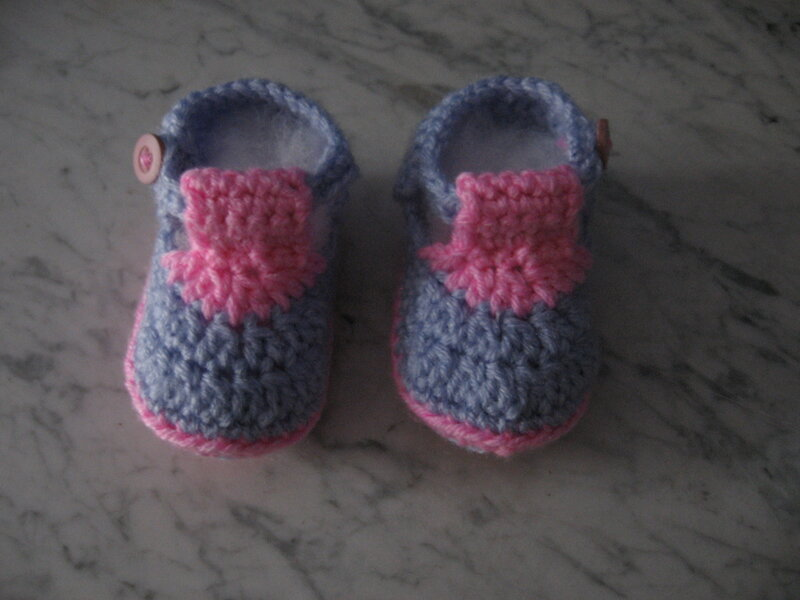 chaussons_002
