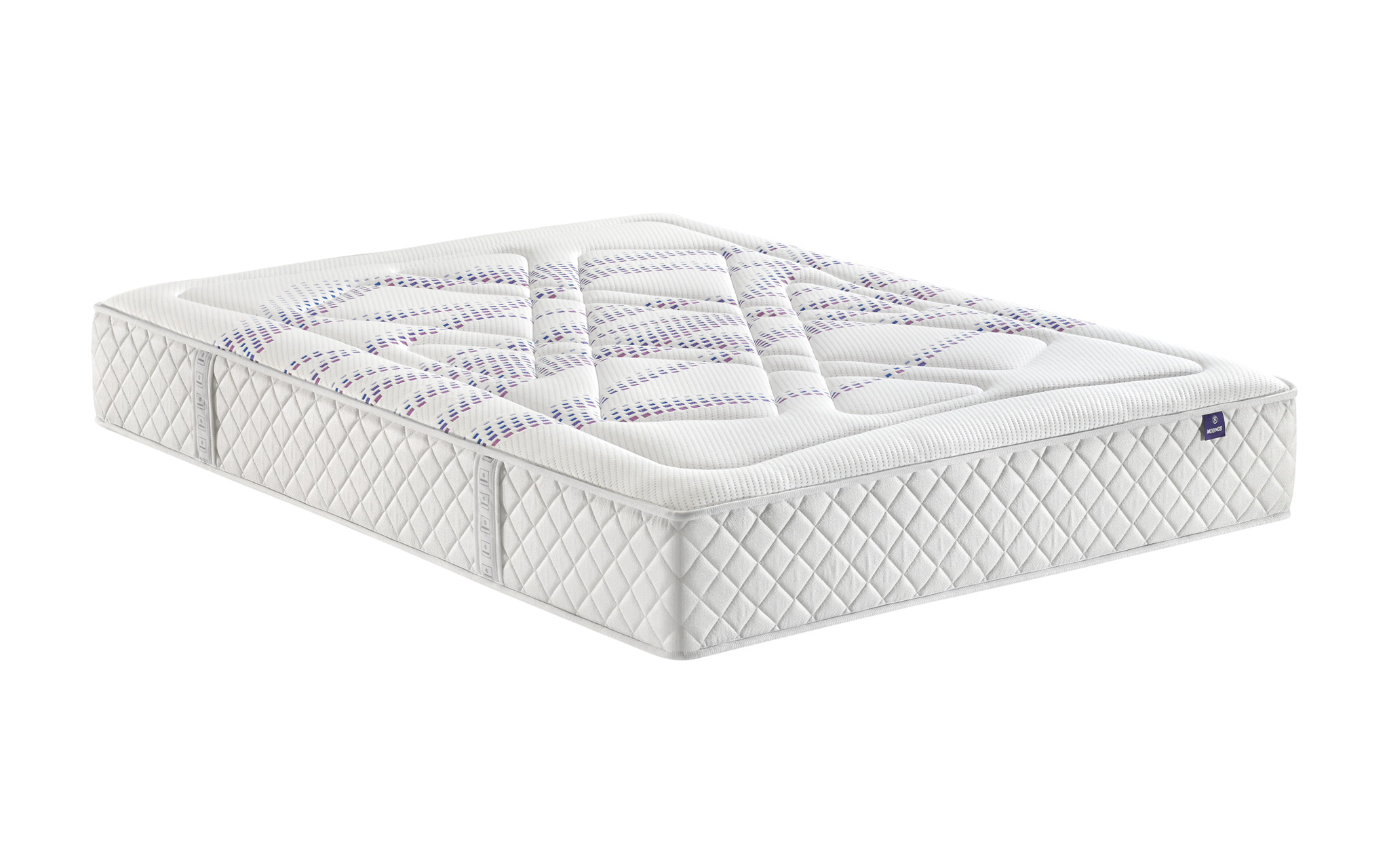 un bon matelas c 39 est essentiel pour bien dormir bient t un cadeau une parisienne vincennes. Black Bedroom Furniture Sets. Home Design Ideas