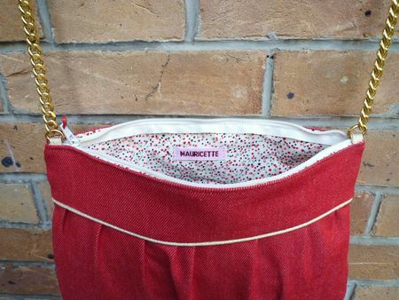 Mauricette_sac_jean_rouge_int_rieur