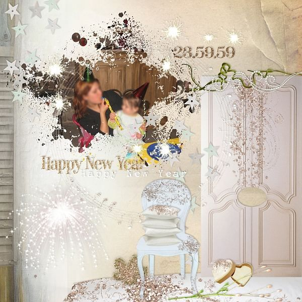 0812___happy_new_year600