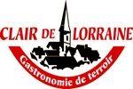 Logo_Clair_de_Lorraine