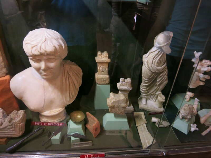 Musee_montmaurin_statues