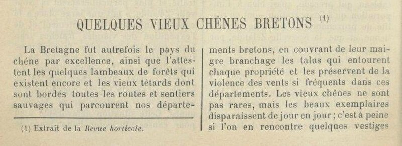 Journal d'agriculture 1894 T1_4