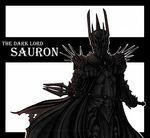 Sauron_Fond_simple