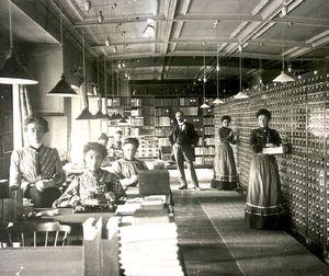 otlet-1903