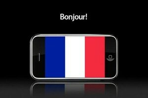 iphone_france_sondage_1_