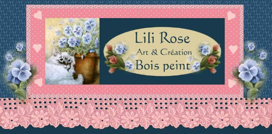lili rose art et cr ation sur bois peint les petites croix de christine. Black Bedroom Furniture Sets. Home Design Ideas
