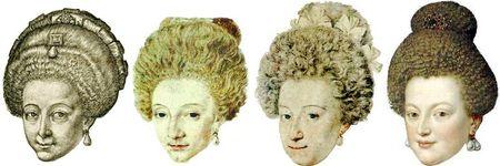 1605-1610