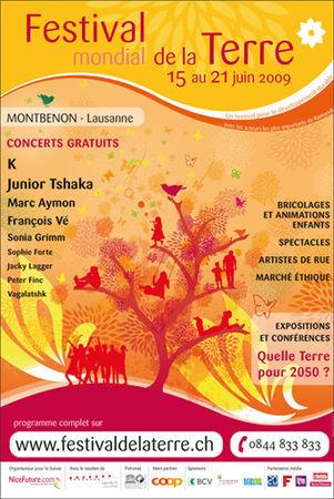 festivalterre40820158_p