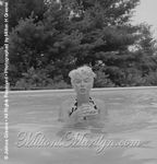 1956_Connecticut_SP_marilyn_monroe_SP_16
