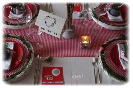 noel rouge et blanc 024