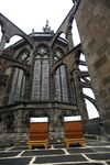 Ruches_cathedrale_03