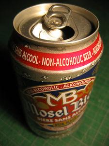 blog_beer1