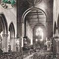 Notre Dame de Rennes