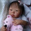 image bébé asiatique reborn 1