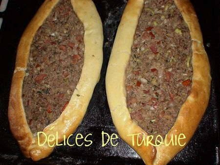 Pide_2