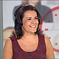 patriciacharbonnier03.2014_07_15_meteotelematinFRANCE2