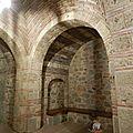Monastère VARLAAM