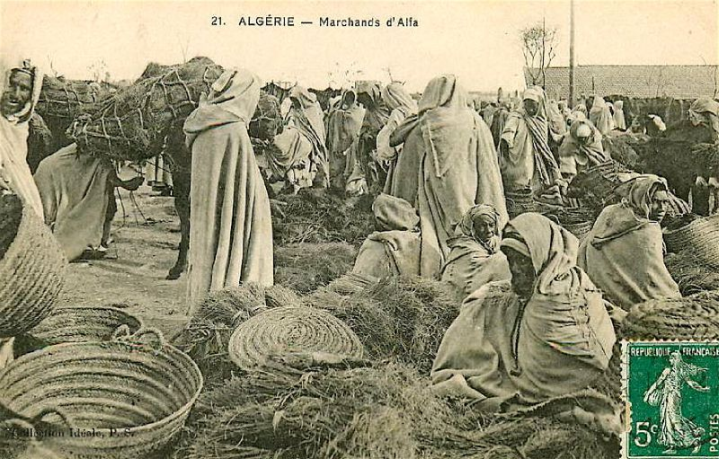 Kouba ALGERIE COMMUNES Photos