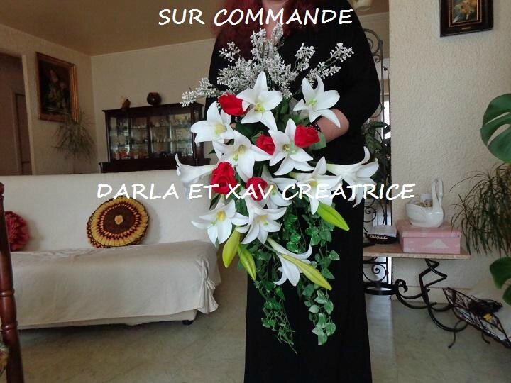 Bouquet Nadia2