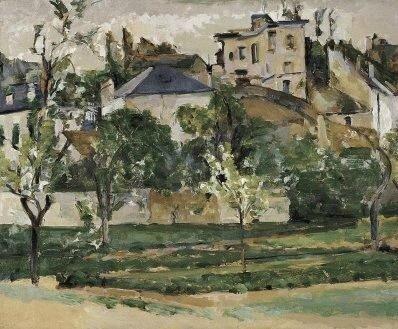 cezanne-maubuisson-1877