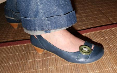 chaussuresbouton_003