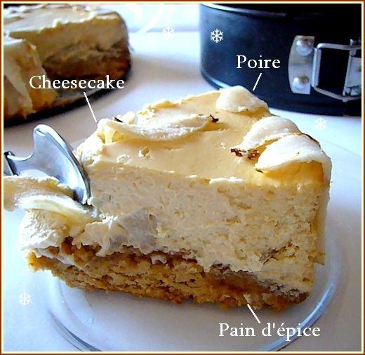 cheesecake_pour_le_blog