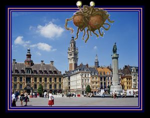 lille_view