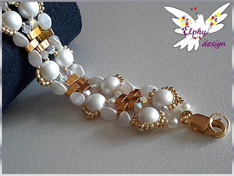 SIRIUS bracelet3