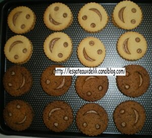 biscuits smiley (3)