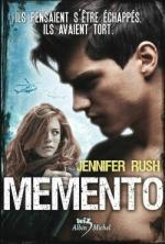 amnesia,-tome-2---memento-397170-250-400