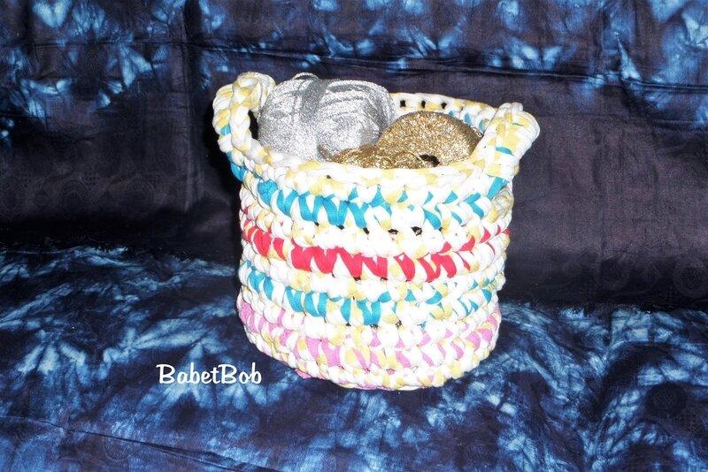 corbeille crochet (4).JPG