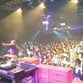 Transardentes Cube Room set de Hype and Daddy Earl