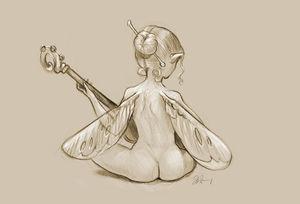 sketch_fairy_deevad_revoy