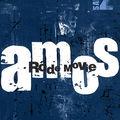 Blue cerises, saison 2, novembre, amos – rôde movie, écrit par sigrid baffert