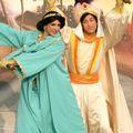 Aladdin parade (12)