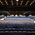 Chelles : fraîchement rénové, le théâtre rouvre ses portes