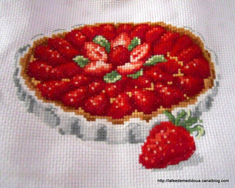 sac-tarte-fraise-4