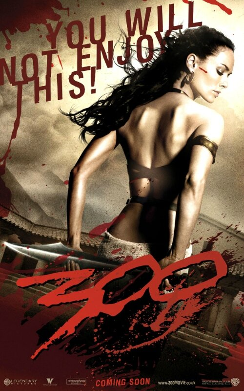 affiche-secondaire-du-film-300