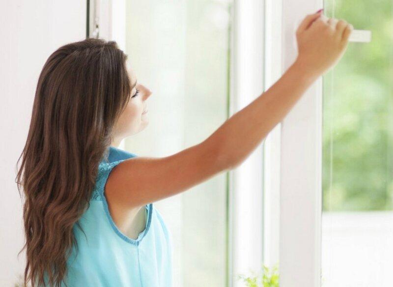 fenêtre2