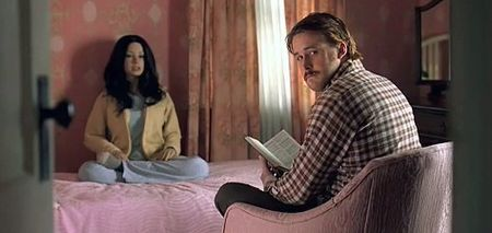 lars_and_the_real_girl_movie_image_ryan_gosling