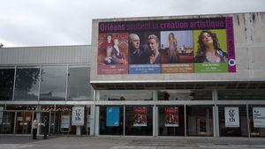 theatreorleans_facade