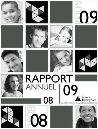 rapport_annuel_09_10