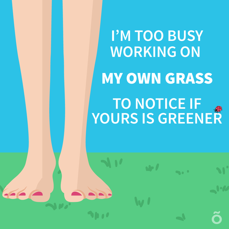 my-own-grass-2