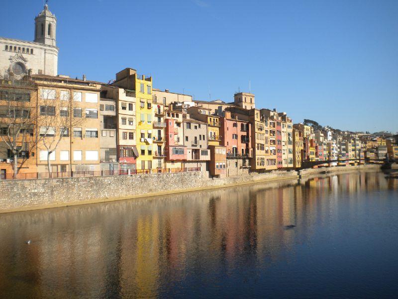 Costa Brava - Barcelone - Tossa del Mar - Girona - 8- 11 mars 244