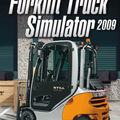 Arbeitslose simulator 2010