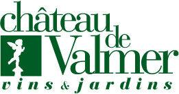 Logo_Chateau_de_Valmer_72_dpi