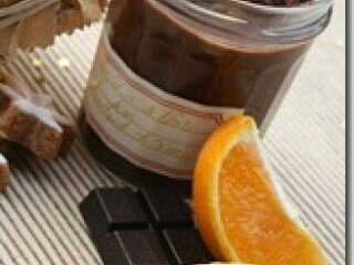 confiture-de-noel-au-chocolat-pomme-et-orange--md-349277p565498