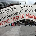 16-Marches populaires (indigns, Anonymous)_5327