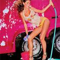 gisele_bundchen_by_lachapelle-car_wash-1-1